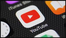 تفعيل الرقابة العائلية على اليوتيوب