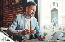 10نصائح للعمل الحر