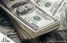 النقود عبر التاريخ