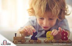 10 فوائد للعب الأطفال