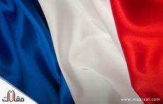 إحصائية كاملة عن عدد سكان فرنسا 2020