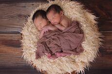 اعراض الحمل المبكرة بتوأم