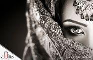 المرأة في أدب هيكل