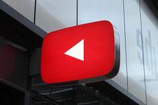أفضل القنوات التعليمية على يوتيوب