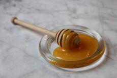 أهم الأمراض التي يعالجها العسل