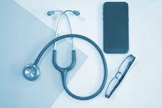 التخصصات الطبية مزايا وعيوب