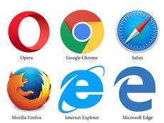 افضل متصفح browser