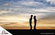 بحث عن الطلاق
