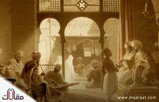 الدولة الفاطمية في مصر