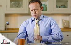 أهم الاطعمة لعلاج التهاب المعدة