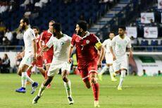 افضل لاعب عربي