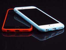 افضل تطبيقات الايفون 8