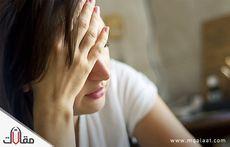 اعراض الحمل بعد الحقن المجهرى باسبوع
