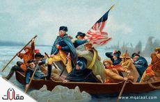 تاريخ امريكا
