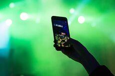 افضل هاتف جوال في العالم