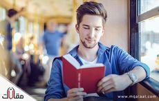 انواع القراءة السريعة