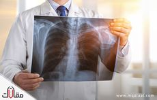 امراض الجهاز التنفسي