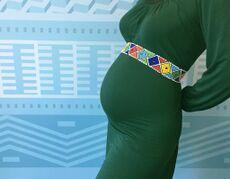 خلطة تساعد على الحمل بعد الدورة