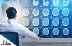 اعراض سرطان المخ عند الاطفال