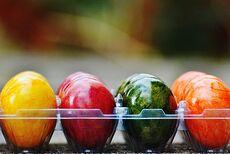 ما هو عيد الفصح