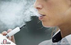 مقدمة عن التدخين