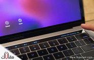 أفضل أجهزة MAC لعام 2018
