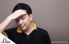 اعراض ورم المخ الحميد