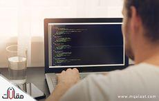افضل لغات البرمجة في سوق العمل